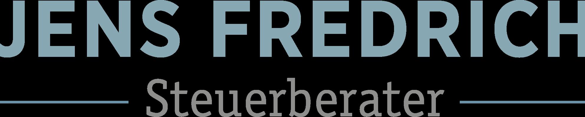 Jens Fredrich Steuerberater